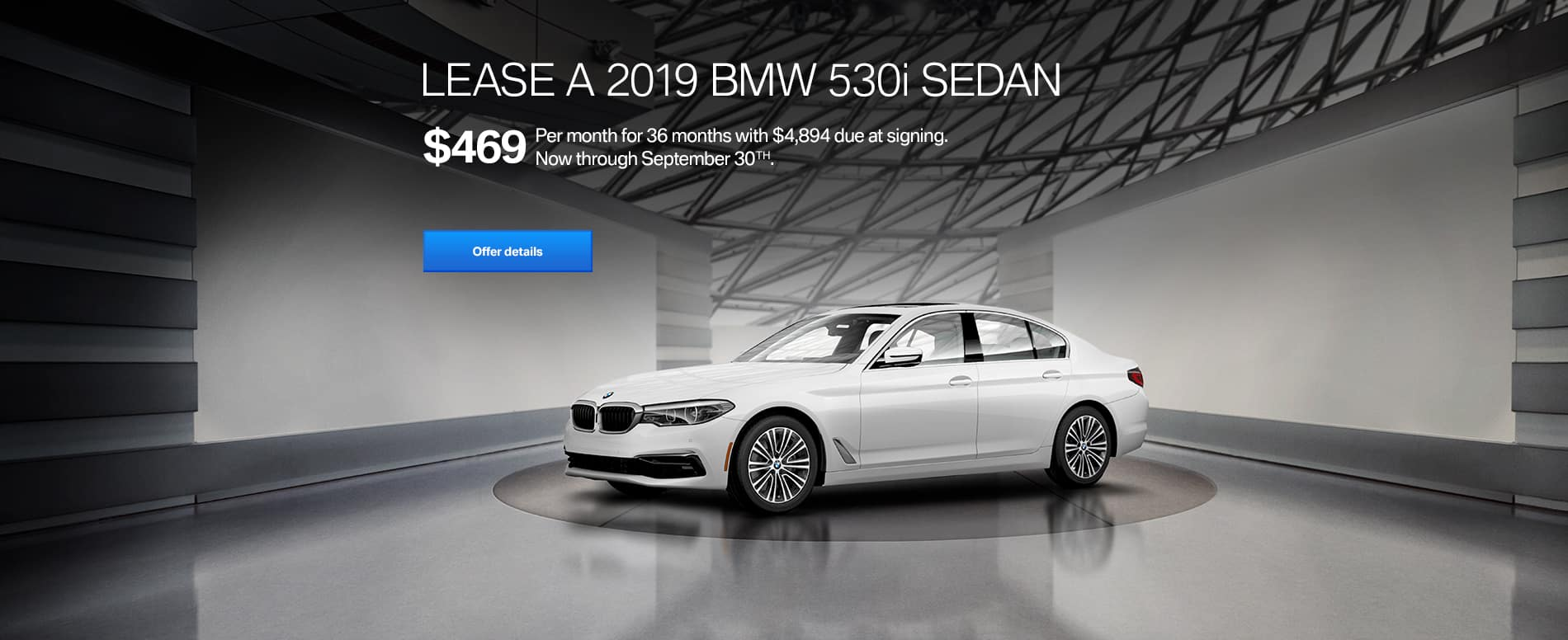 Perillo BMW | BMW Chicagoland Dealer Near Chicago