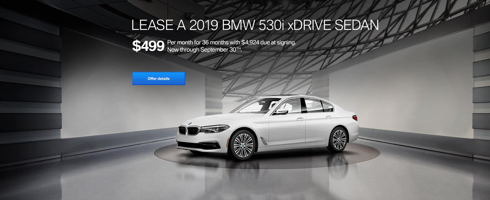 BMW Dealership Annapolis MD | BMW of Annapolis