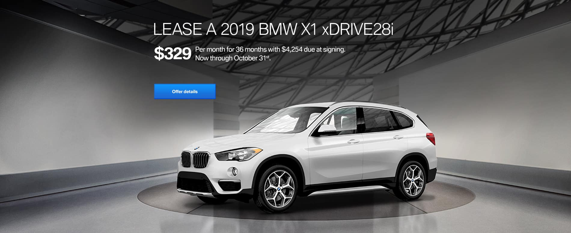 FMA3_OCT_PUSH_BMW_X1_xDrive28i_329