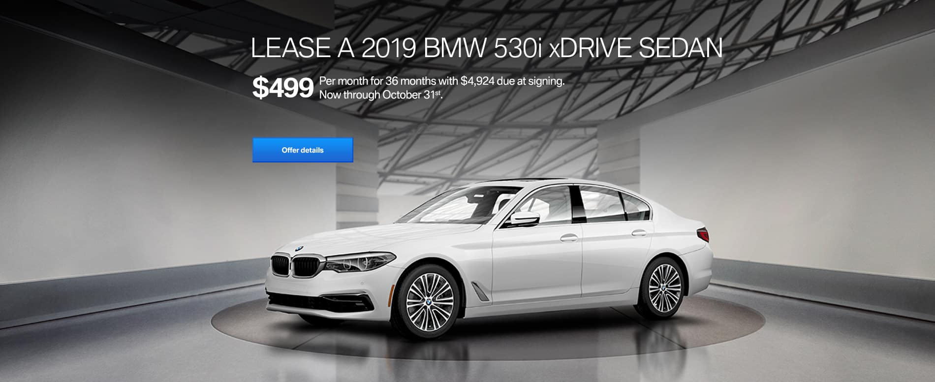 FMA4_OCT_PUSH_BMW_530i_xDrive_499