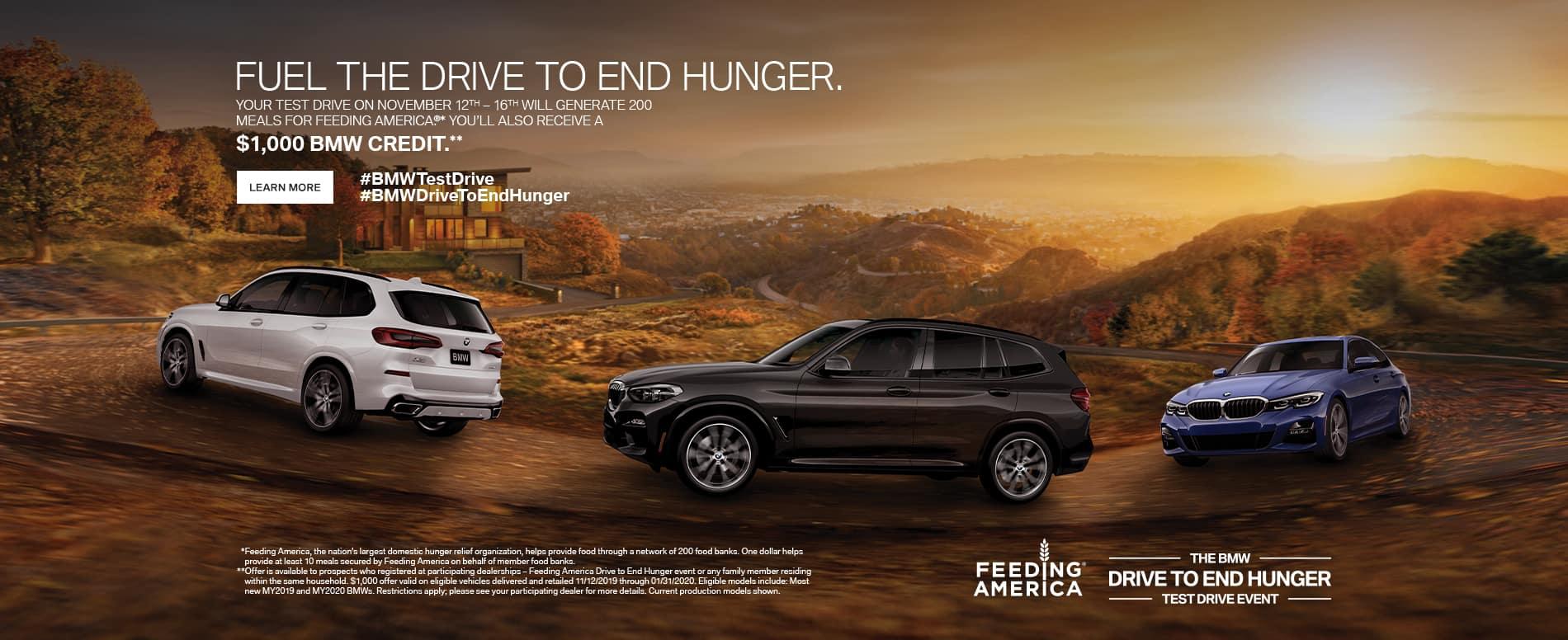BMW_DTEH_2019