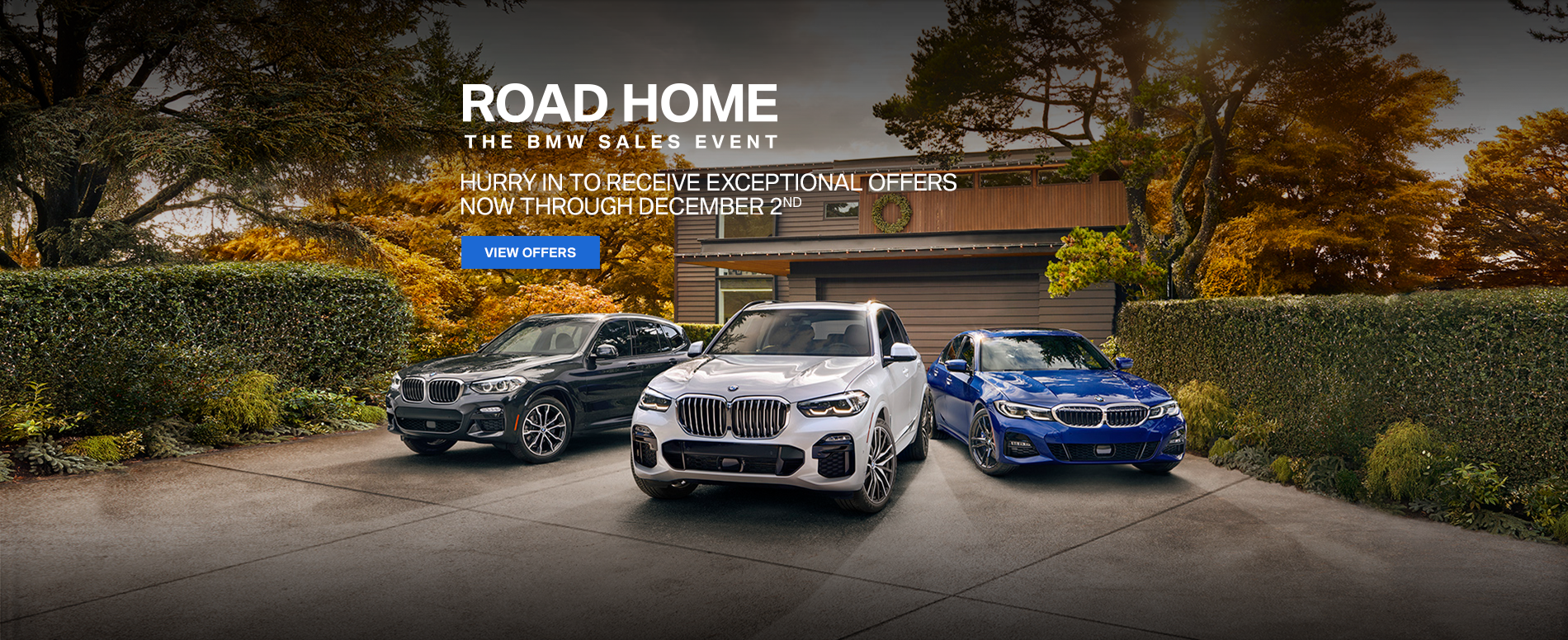 FMA1_PUSH_BMW_Road_Home_Sales_Event_Generic