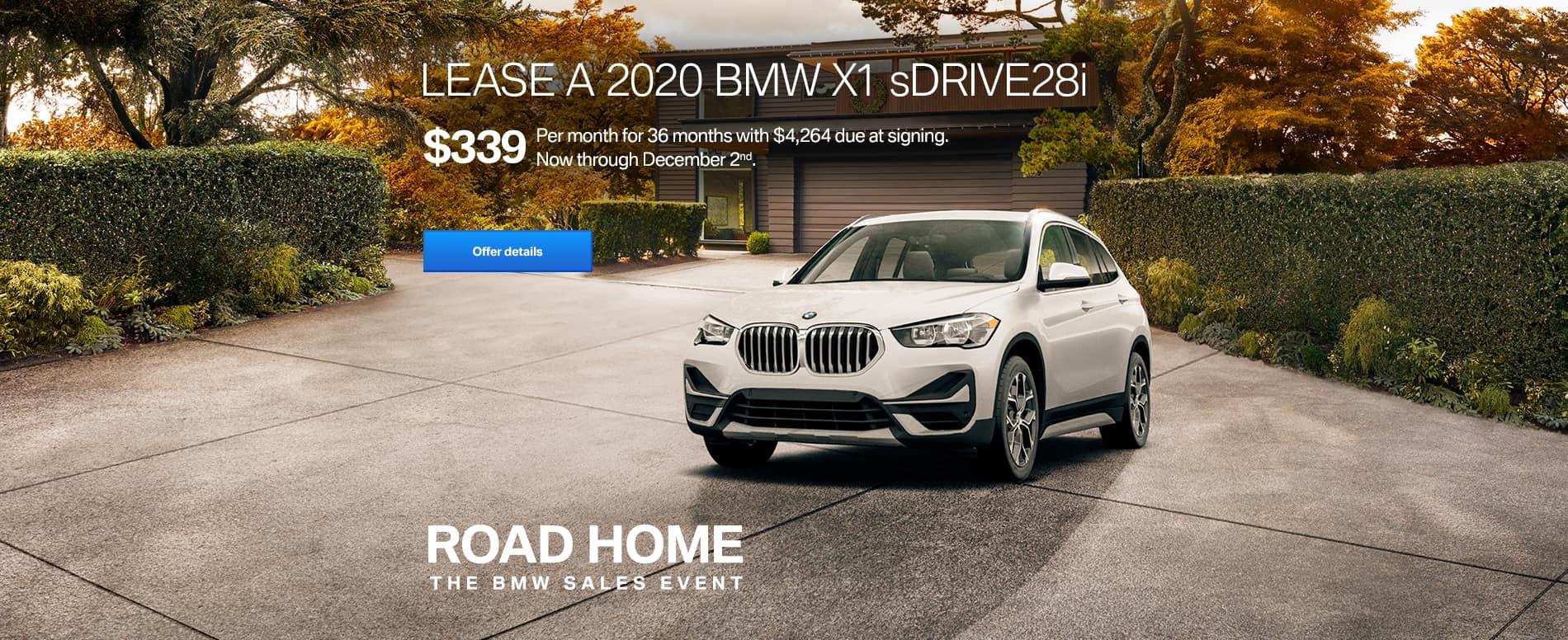FMA2_NOV_PUSH_BMW_X1_sDrive28i_339