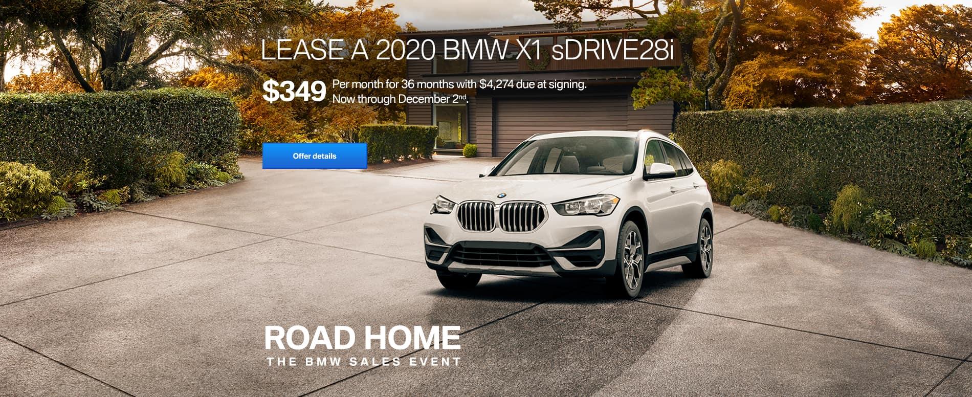 FMA2_NOV_PUSH_BMW_X1_sDrive28i_349_4274