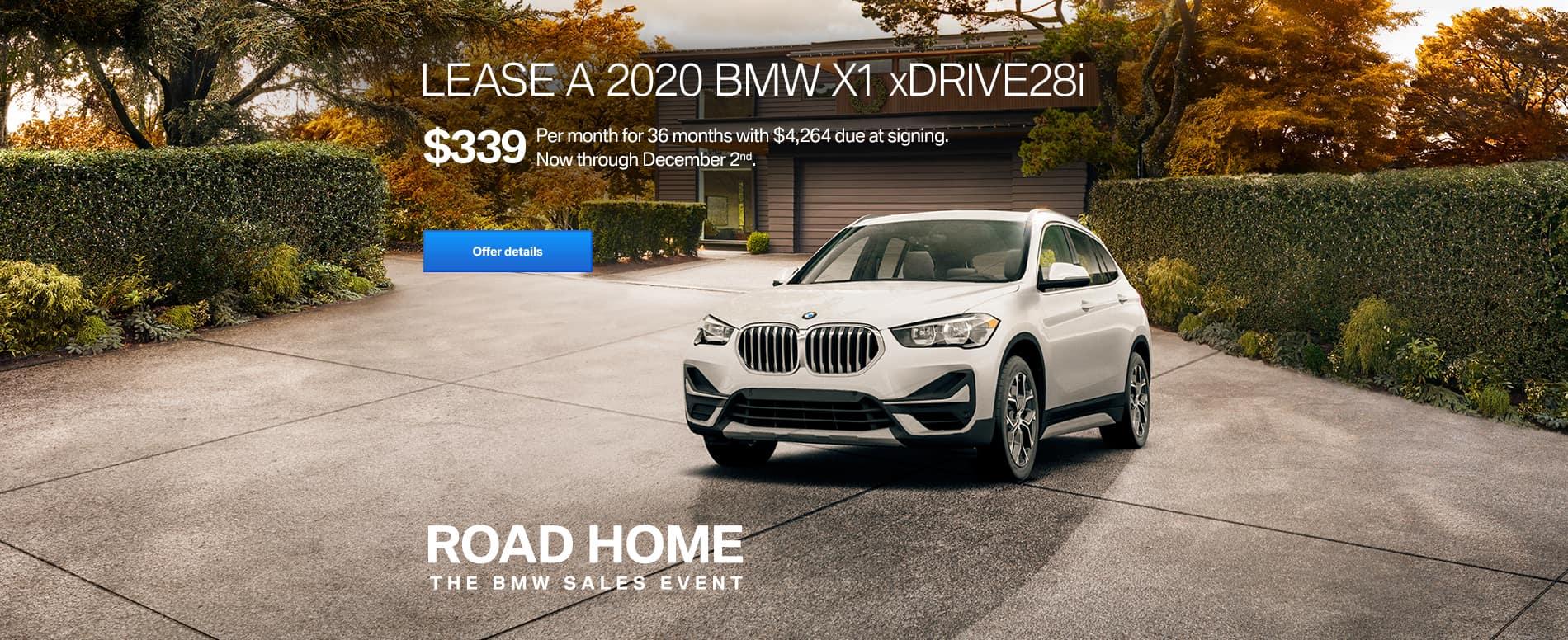 FMA3_NOV_PUSH_BMW_X1_xDrive28i_339