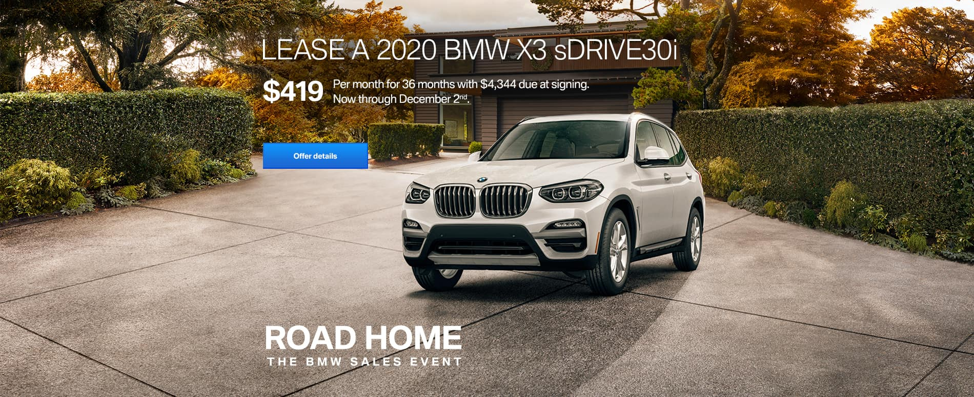 FMA3_NOV_PUSH_BMW_X3_sDrive30i_419