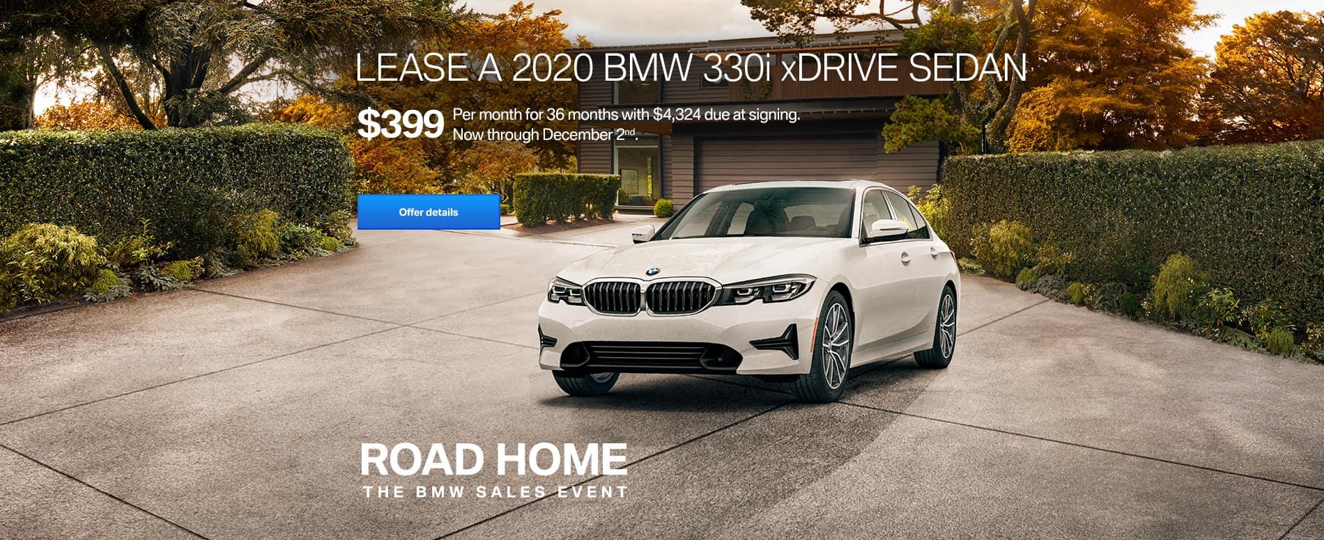 FMA4_NOV_PUSH_BMW_330i_xDrive_399_4324_DAS