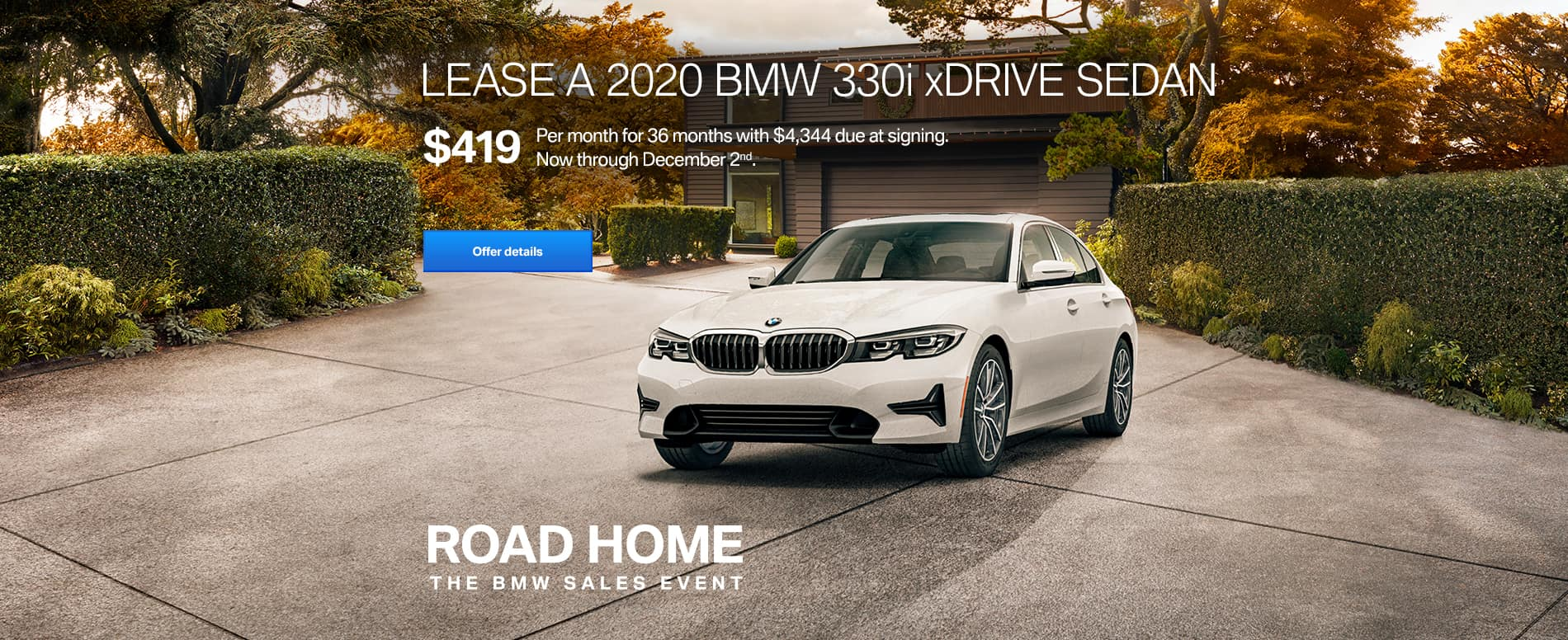 FMA4_NOV_PUSH_BMW_330i_xDrive_419
