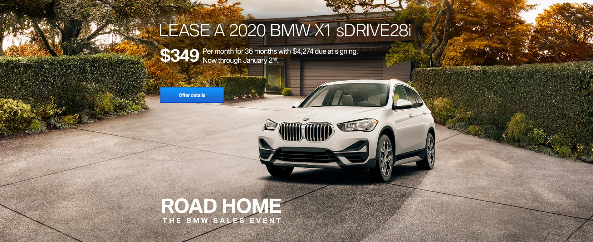 FMA2_DEC_PUSH_2020_BMW_X1_sDrive28i_349