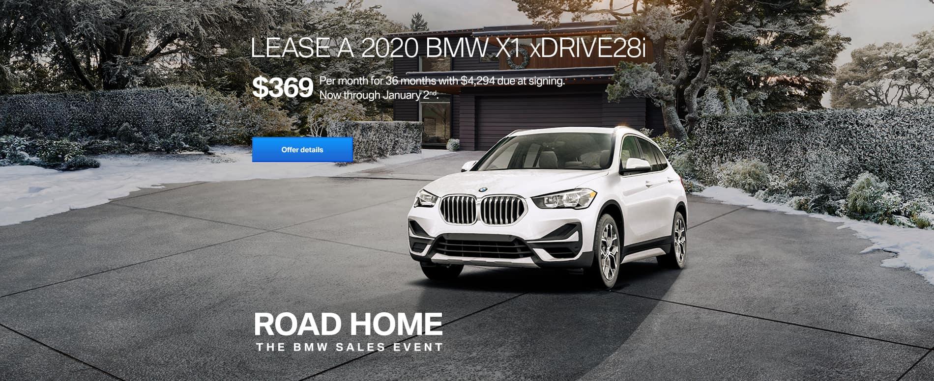 FMA2_DEC_PUSH_2020_BMW_X1_xDrive28i_369_Winter