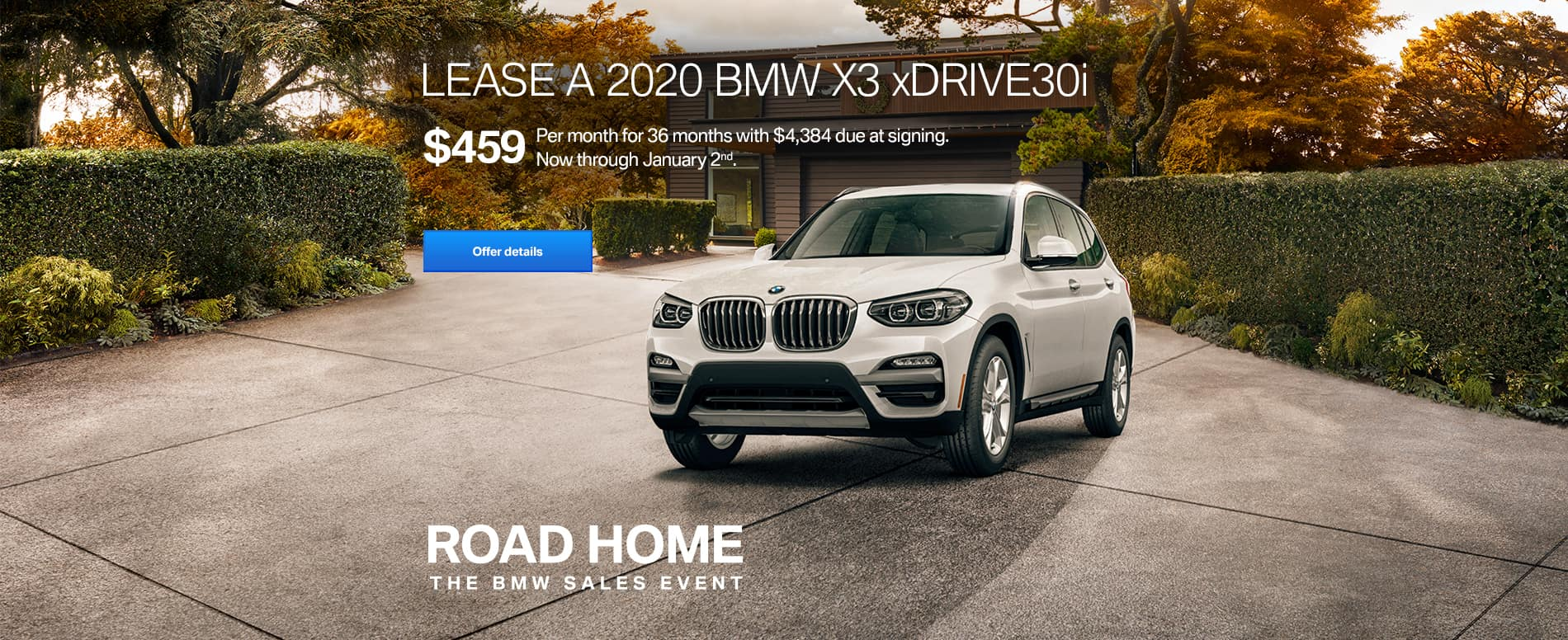 FMA3_DEC_PUSH_2020_BMW_X3_xDrive30i_459_Fall