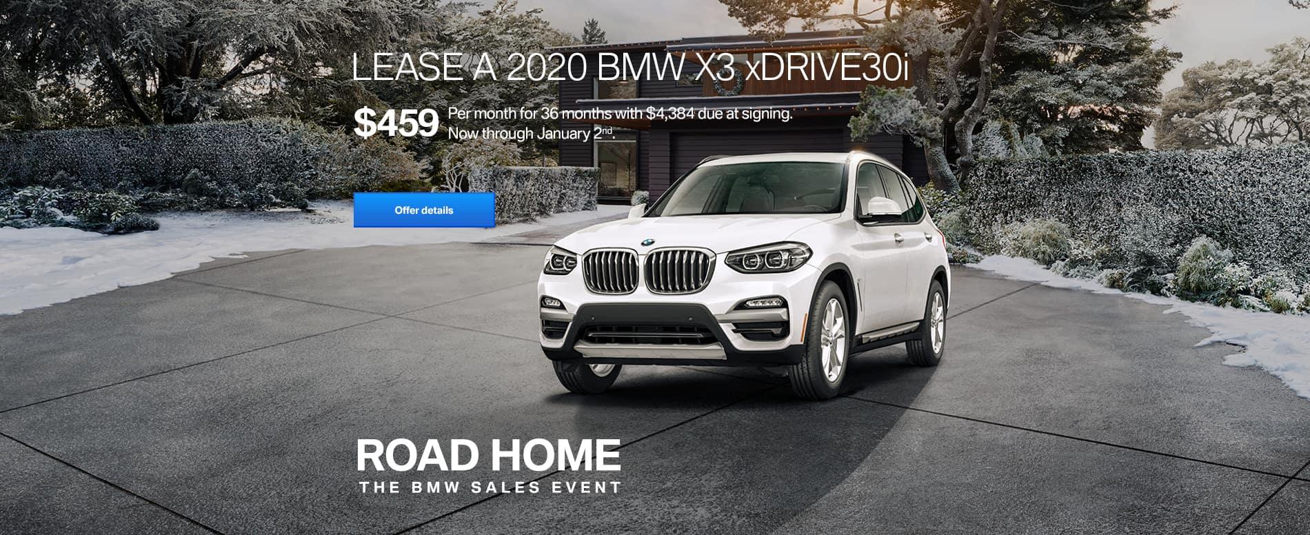 FMA3_DEC_PUSH_2020_BMW_X3_xDrive30i_459_Winter