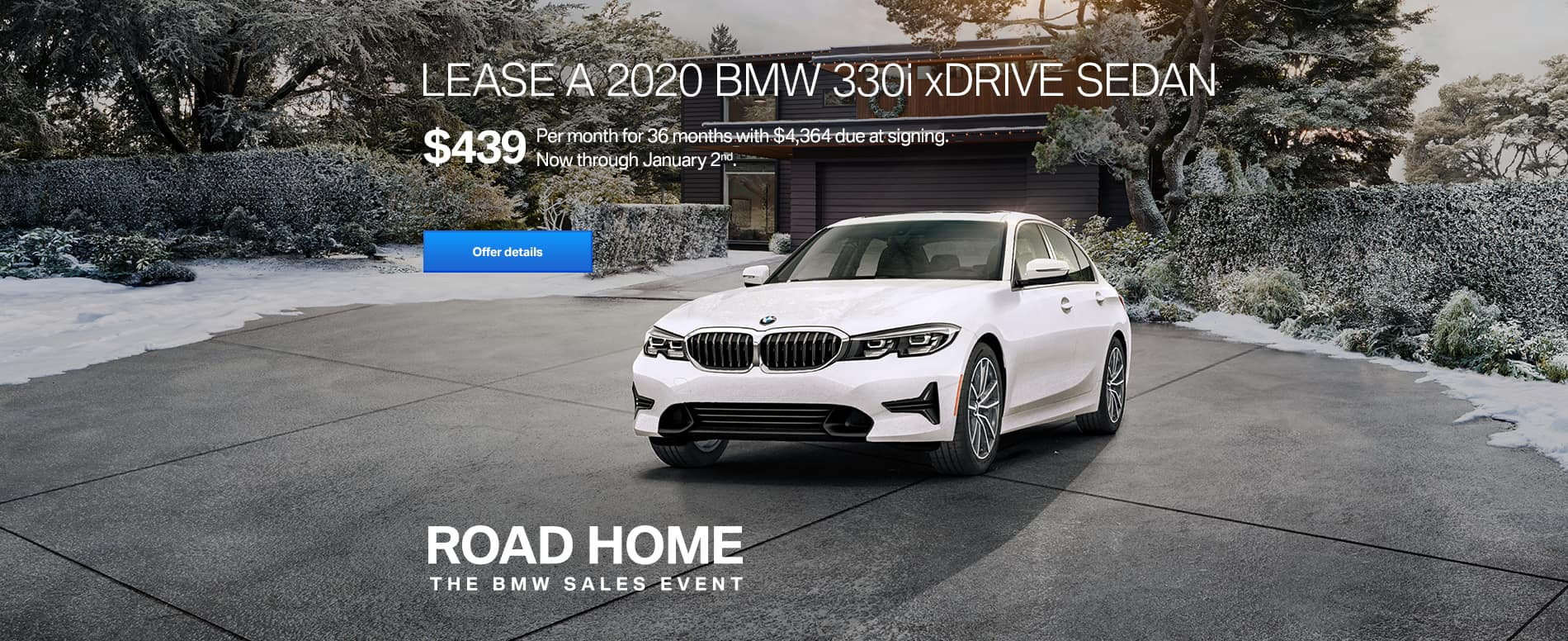 FMA4_DEC_PUSH_2020_BMW_330i_xDrive_439