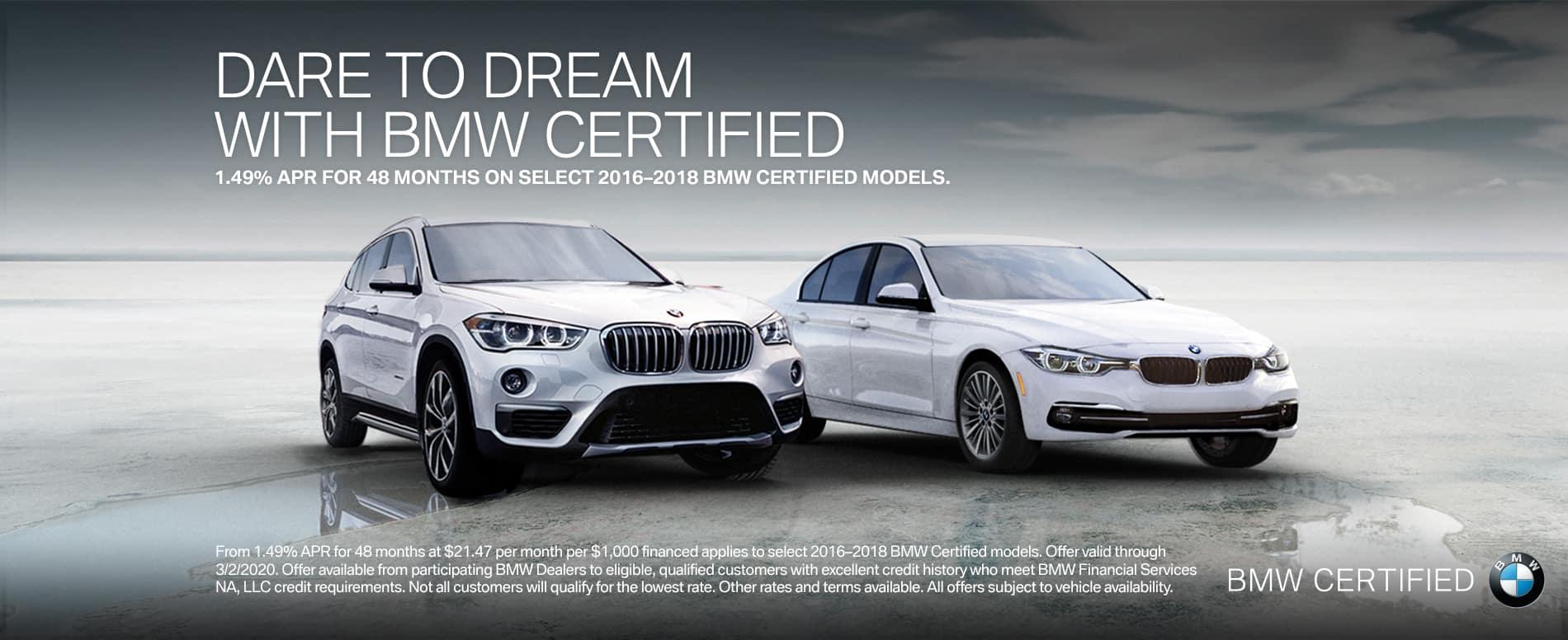 BMW Santa Barbara >> Bmw Santa Barbara Bmw Dealer In Santa Barbara Ca