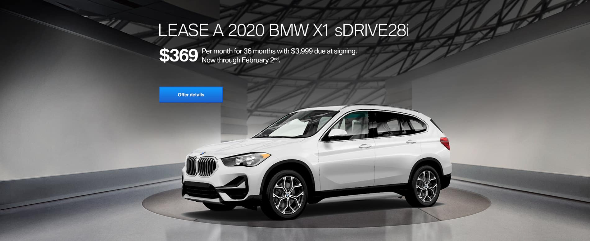 JAN_PUSH_2020_BMW_X1_sDrive_369