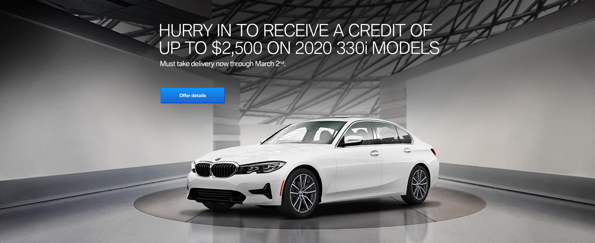 FEB_PUSH_BMW_3-Series_Finance_Desktop