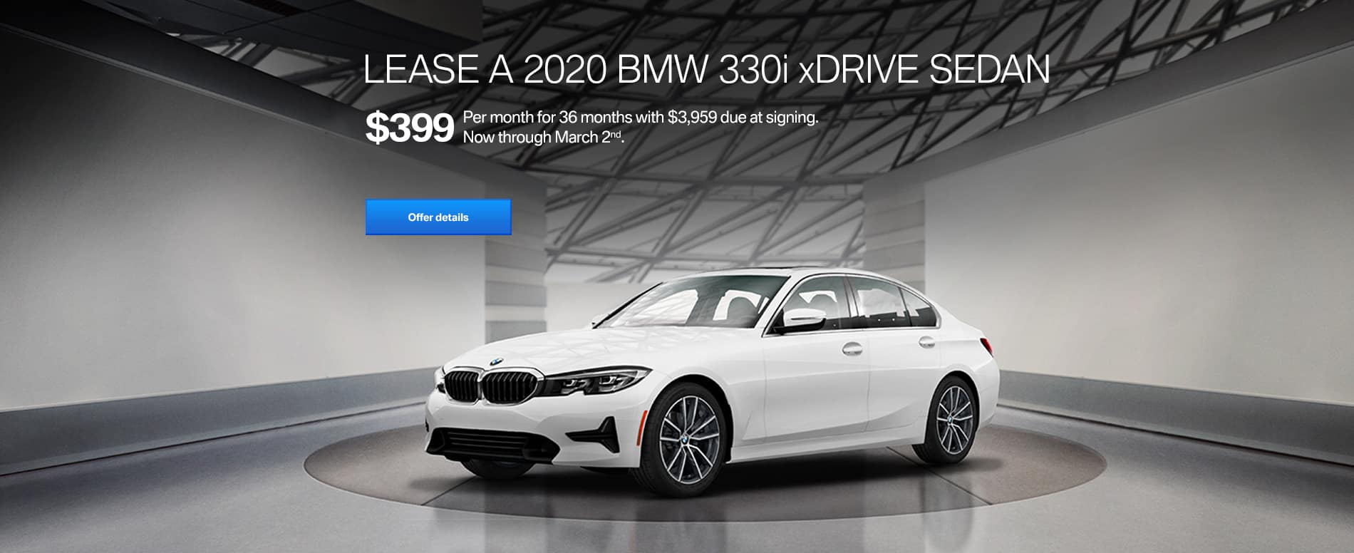 StlKCFEB_PUSH_BMW_330i_xDrive_399_Desktop