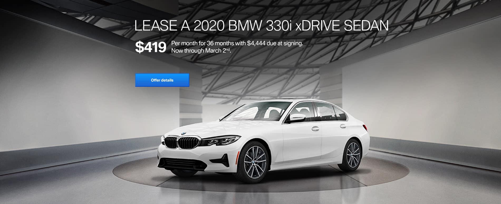 clevelandakronFEB_PUSH_BMW_330i_xDrive_419_4444-DAS_Desktop