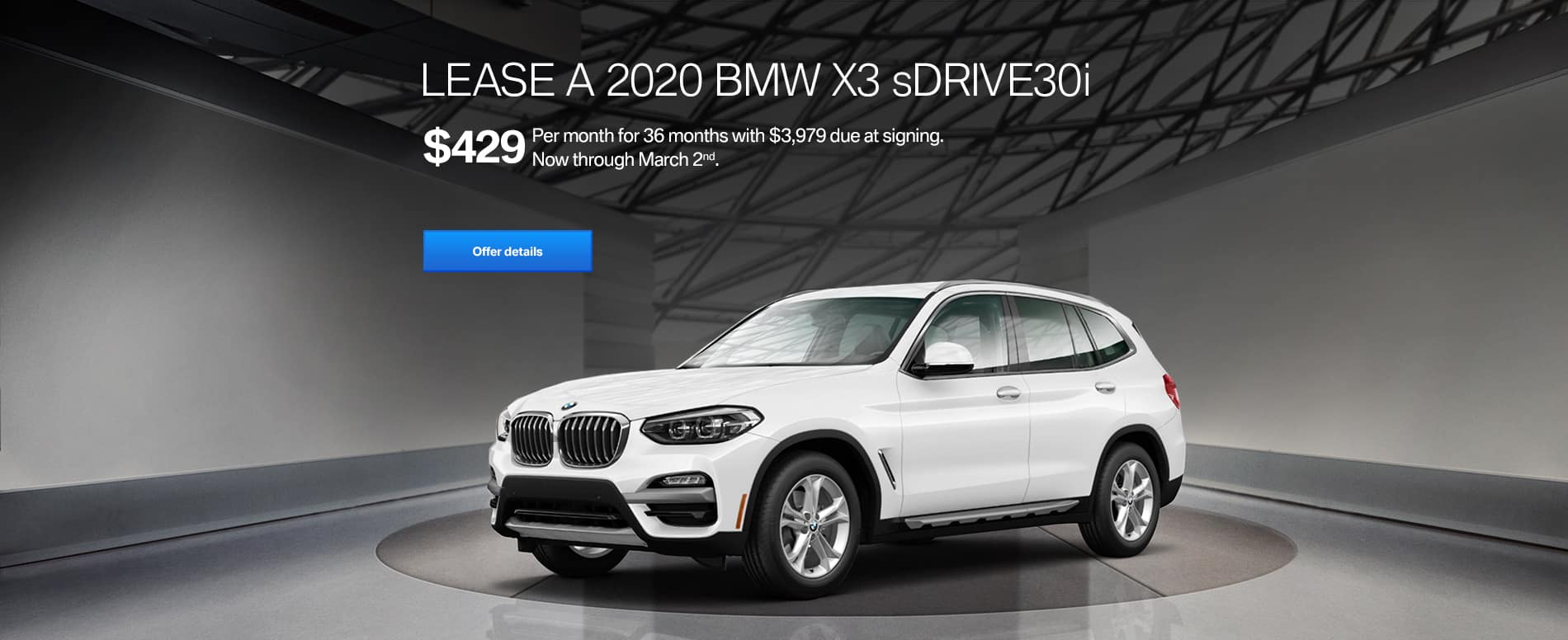 socalFEB_PUSH_BMW_X3_sDrive_429_Desktop