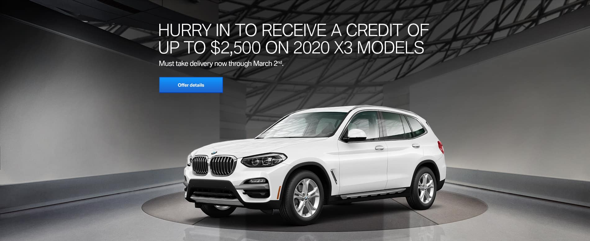 utahFEB_PUSH_BMW_X3_Finance_Desktop