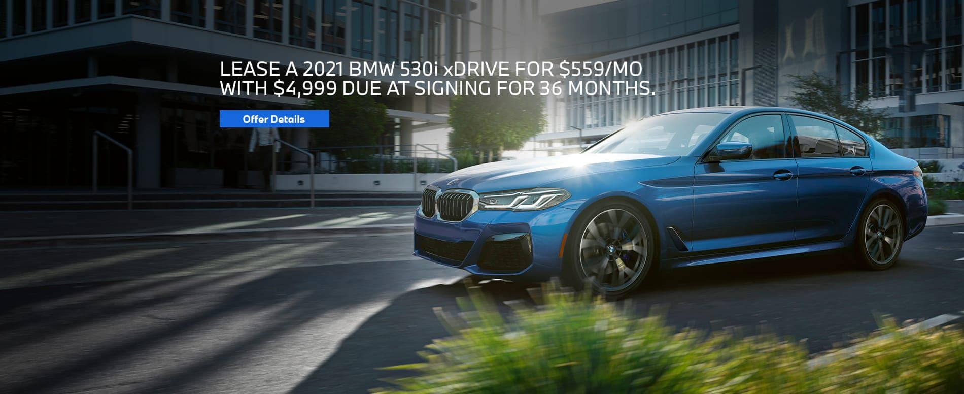 PUSH_BMW_530i_xDrive_559_Desktop