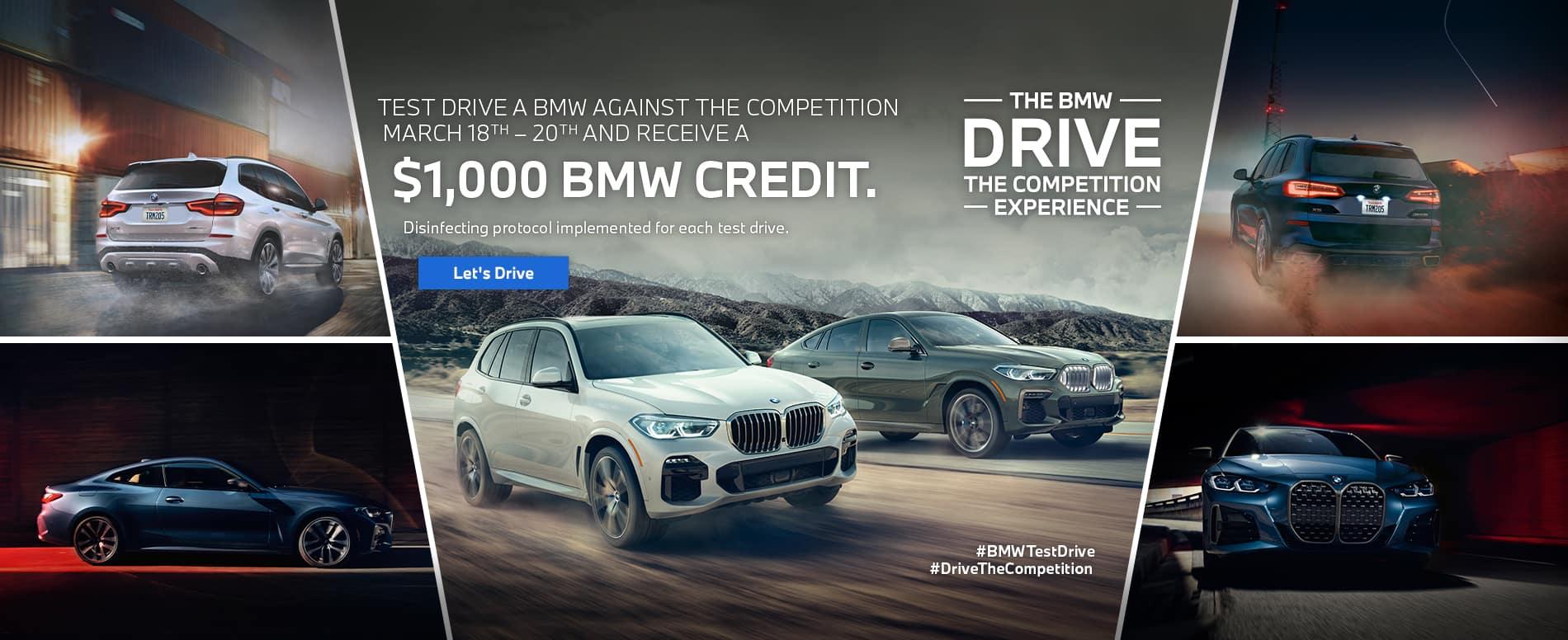 PUSH_BMW_Drive_the_Competition_SR_1900x776_Desktop (1)