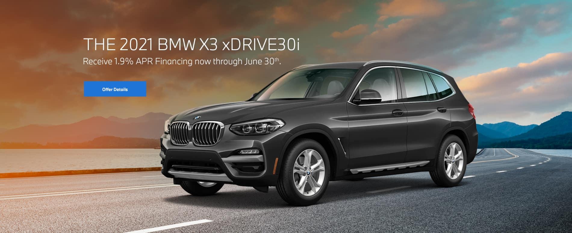 PUSH_BMW_2021_X3_xDrive30i_Finance_1900x776_Desktop