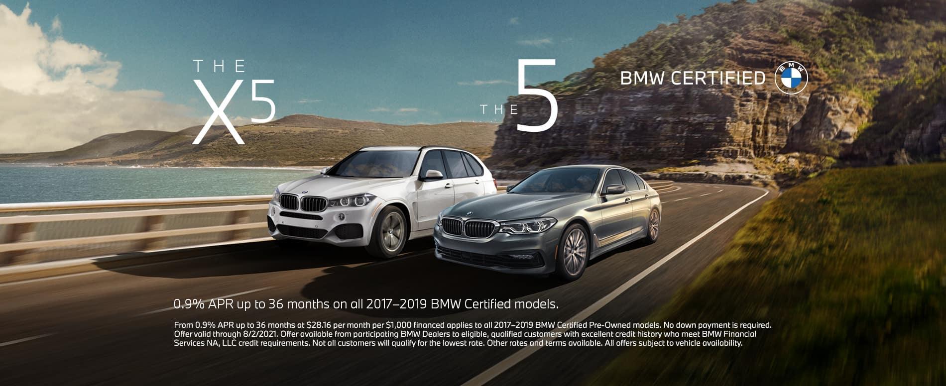 PUSH_BMW_Certified_Jul-Aug_FMA-1900×776