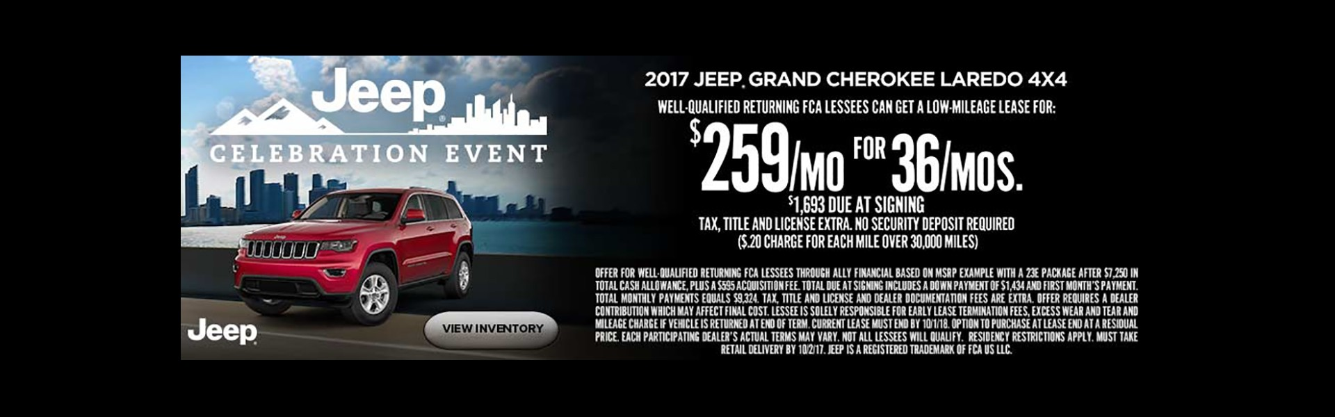 Cross chrysler jeep fiat new and used cars in louisville ky for Cross motors louisville ky