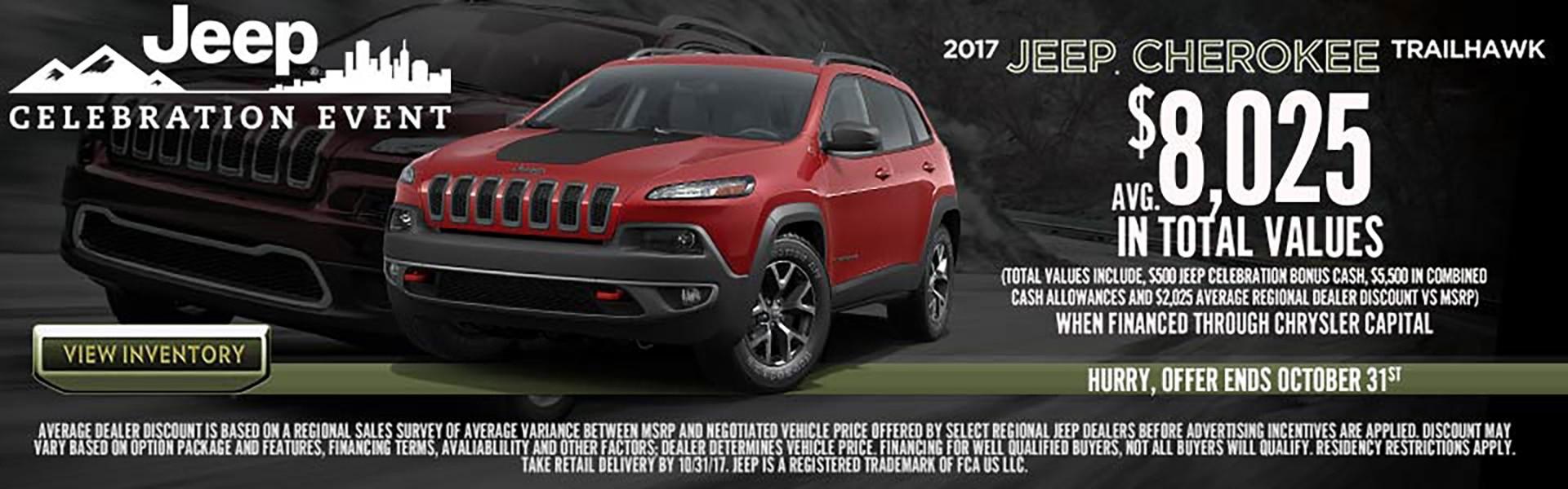 Chrysler Dodge Jeep Ram Elizabethtown Ky New Used