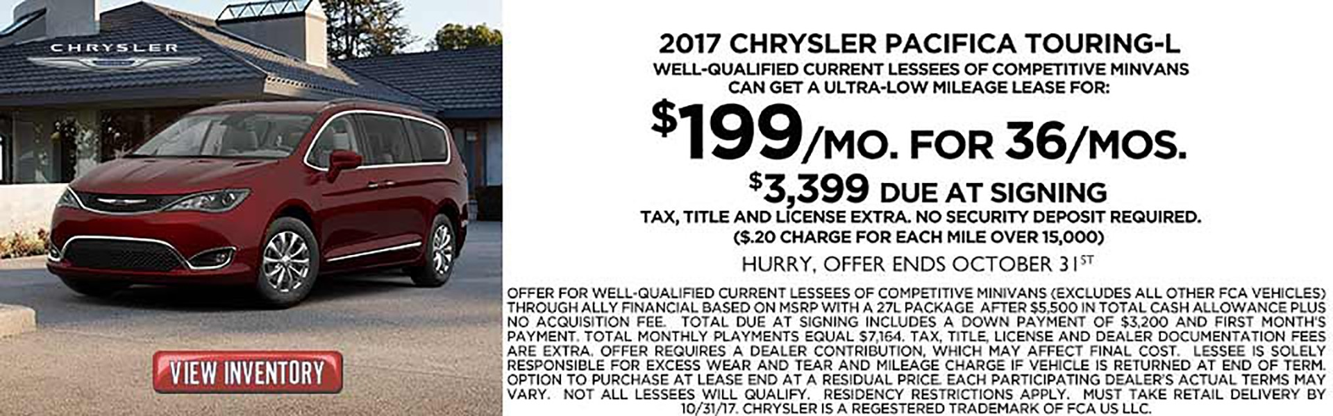 Major Chrysler Dodge Jeep Ram Dealer In Long Island City Ny