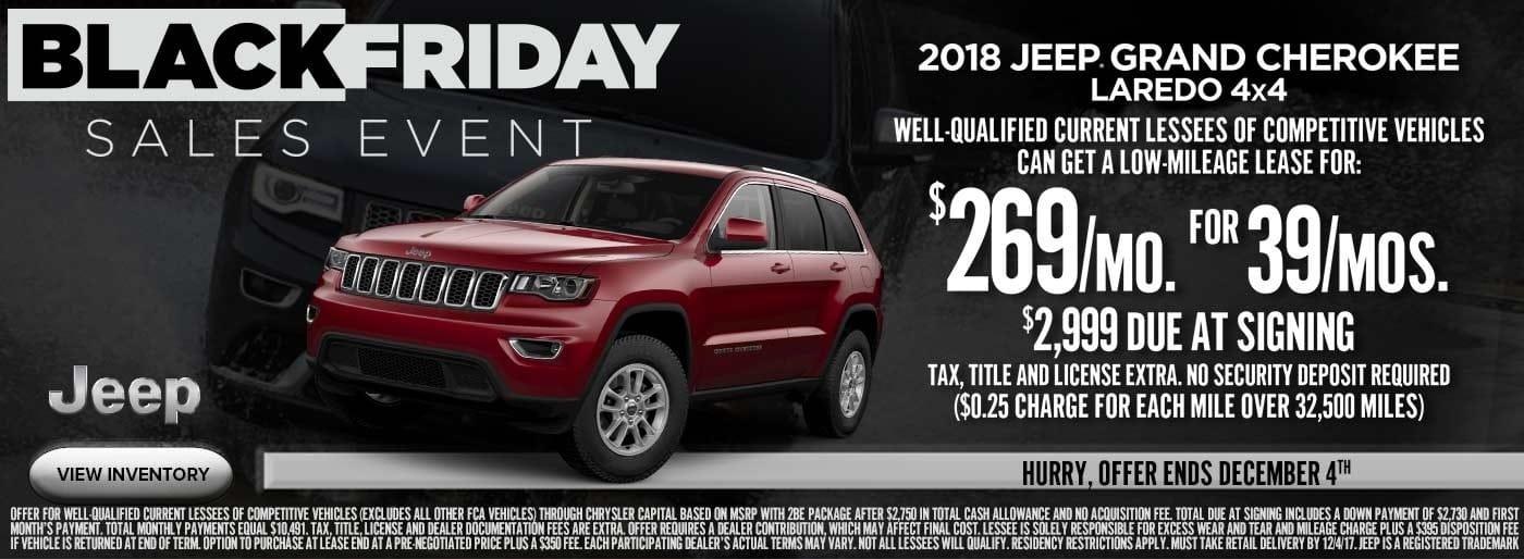 Finger Lakes Chrysler Dodge Jeep >> Car Dealership Wayne County NY | Peake Chrysler Dodge Jeep ...