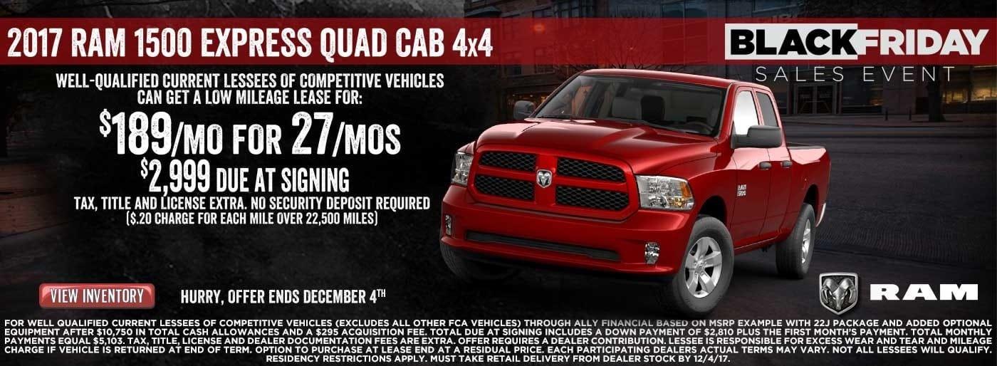 Used Car Dealerships Syracuse Ny >> Car Dealership Wayne County NY | Peake Chrysler Dodge Jeep ...