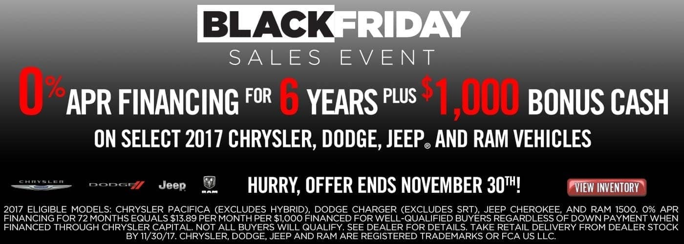 Landers Mclarty Dodge Chrysler Jeep Ram Dealership Huntsville Alabama