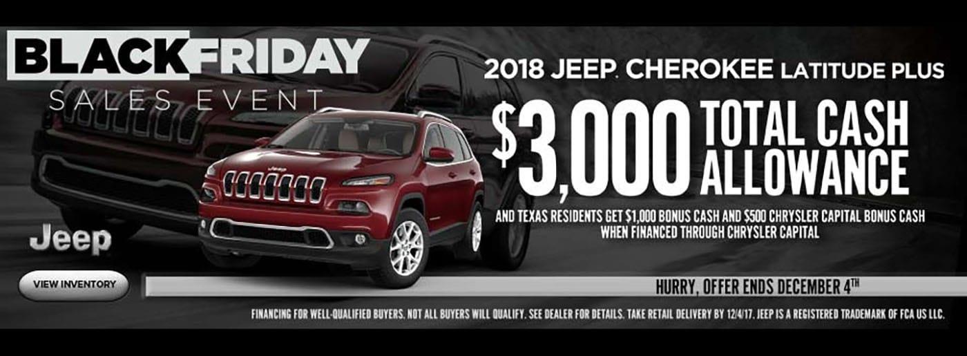 and se cars texas charger com great vista trucks otoriyoce dealership tx dodge houston city revo