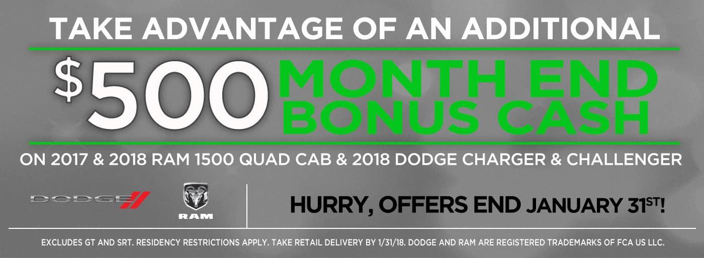 SEBC Bonus Cash