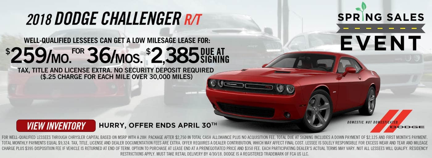 Local Dodge Dealers >> 40 Things You Need To Know About Local Dodge Dealers Today Local