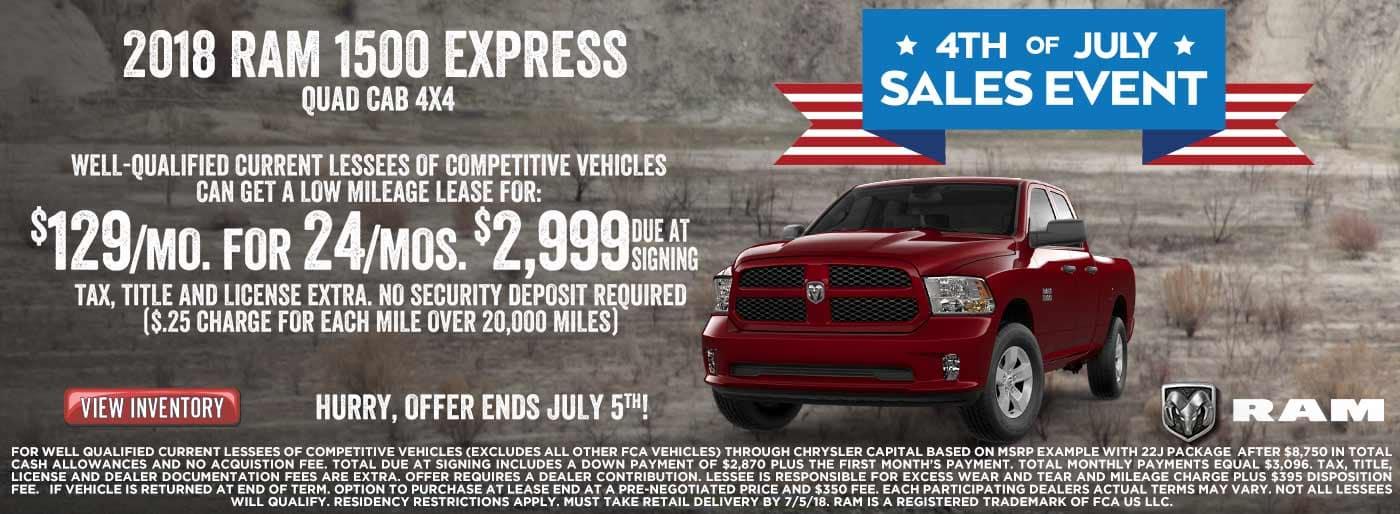 Finger Lakes Chrysler Dodge Jeep >> Chrysler Dodge Jeep Ram FIAT Dealer Sodus NY   Peake CDJRF