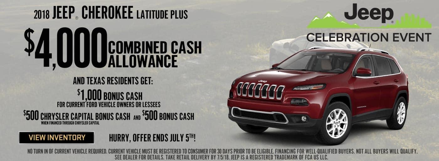 for dodge vehicles tx helfman dealership ram in sale car jeep motor houston chrysler luxury