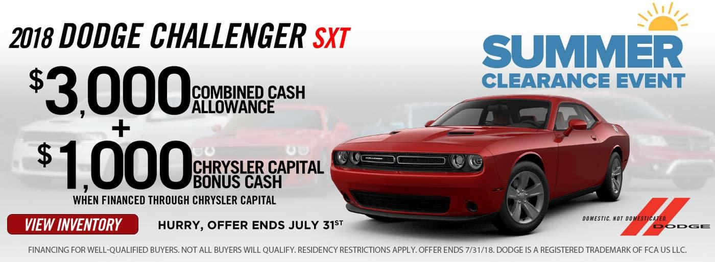 Uftring Chrysler Dodge Jeep Ram | Chrysler, Dodge, Jeep, Ram Dealer