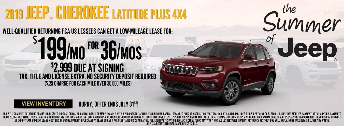 Garavel CJDR | Chrysler, Dodge, Jeep, Ram Dealer in Norwalk, CT