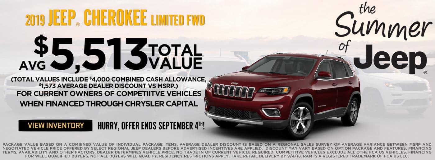 Ram Dealer Martinez Ga >> Dodge Chrysler Jeep RAM FIAT Dealer Augusta, Martinez GA | New & Used Cars, Parts, Service in ...