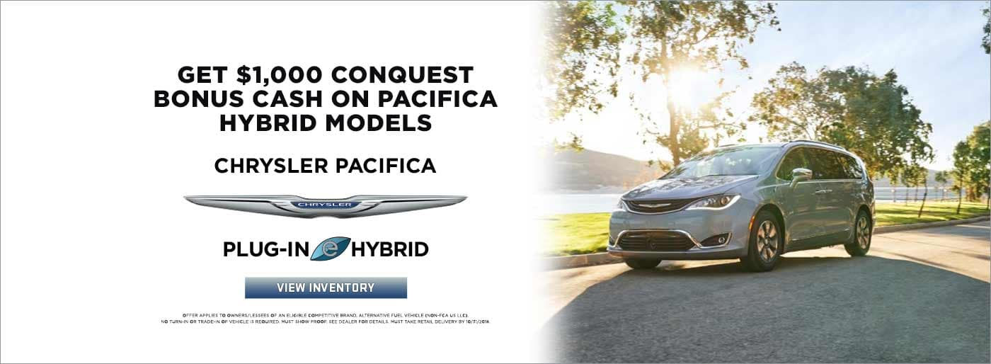 Exceptional See Ad. Cross Chrysler ...