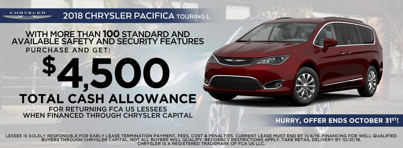 Attractive See Ad. New Vehicles