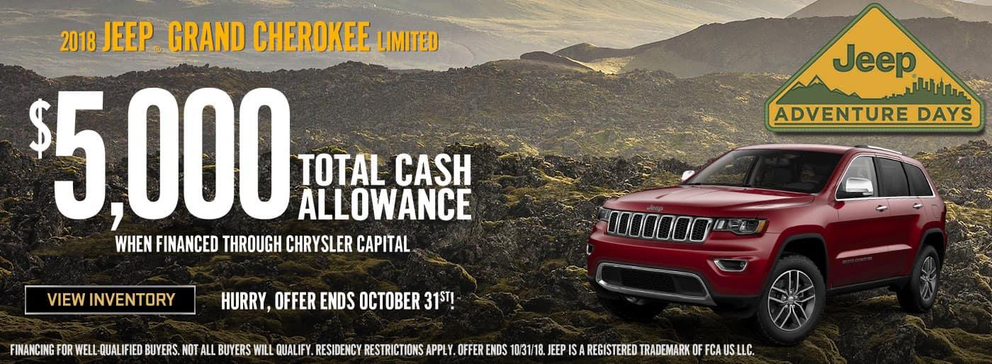 Bob Howard Chrysler, Jeep, Dodge, Ram | New U0026 Used Car Dealership