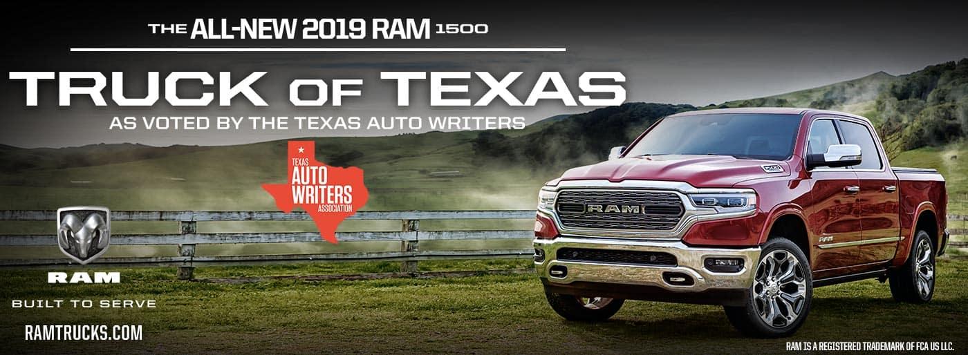 Car Dealerships Dallas TX   Dallas Dodge