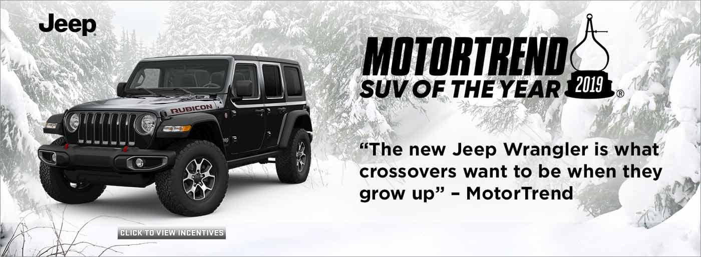 Jeep Dealers Cleveland >> Martin Chrysler Chrysler Dodge Jeep Ram Dealer In Cleveland Tx