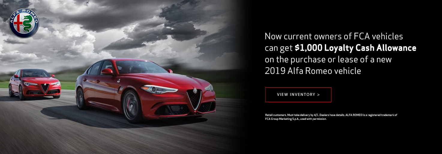 AlfaRomeo-Lease-March