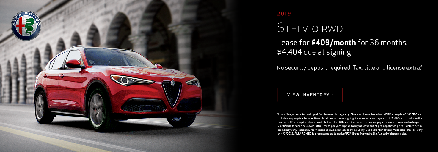 AlfaRomeo-2019-Stelvio-RWD-Lease-March