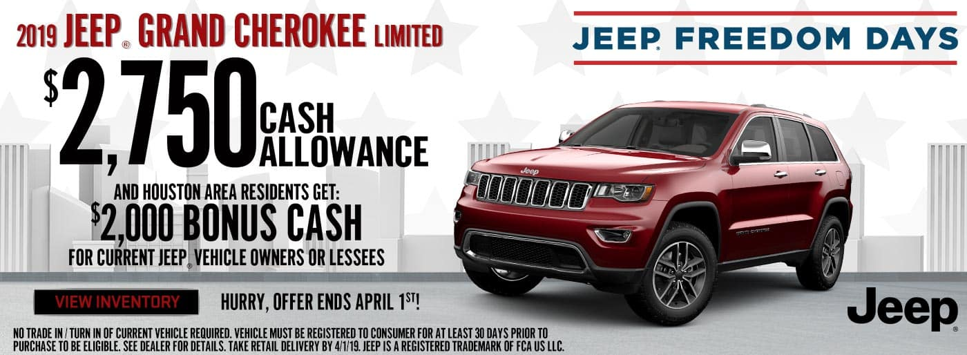 HOU-Jeep-G.Cherokee-March